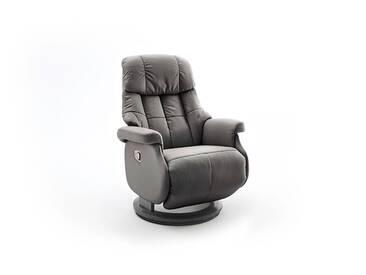 relaxsessel mit liegefunktion design, relaxsessel zum entspannen online bestellen | moebel.de, Design ideen