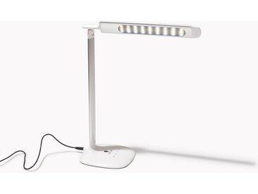 Schreibtischlampe Smart Lamp D20 LED, 6 Watt (~ 100 Watt), 300 lm