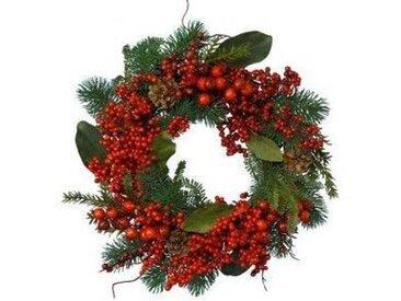 Weihnachtskranz Hectoria Groß