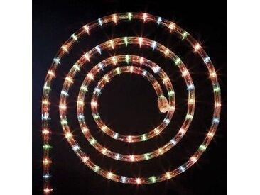 Lichtschlauch 24 m Mehrfarbig 432 LEDs