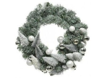 Weihnachtskranz Sapia