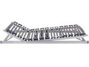 Diamona Select Microflex KF Lattenrost - 90x220cm