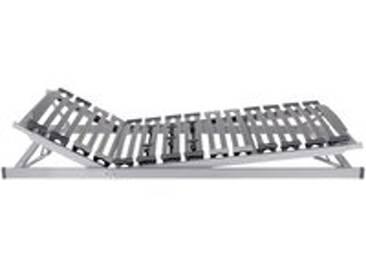 Diamona Select Microflex KF Lattenrost - 90x200cm