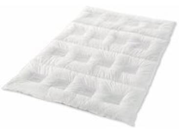 Sanders Climabalance Comfort medium Daunendecke - 155x220cm