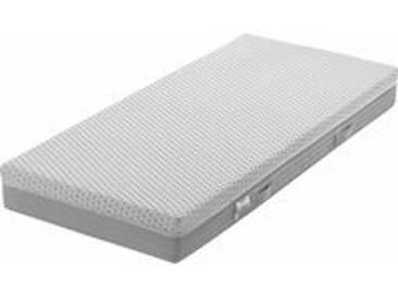 Optimo elastische Viscoschaum-Matratze Viscotherm V500 - 90x190cm H3