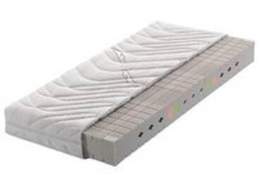 Optimo Ergoline Performance 180 pro Matratze - 100x190cm H1