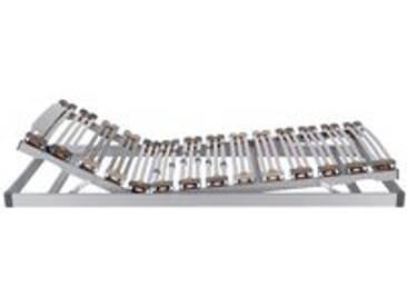 Diamona Select Micro Control KF Lattenrost - 140x200cm