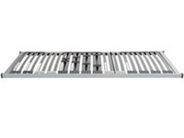 Diamona Select Microflex NV flach Lattenrost - 80x210cm
