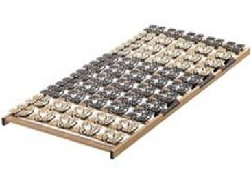 Optimo OCS Flex 600 S Tellerrahmen - 80x210cm