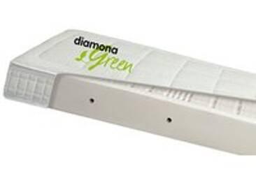 Diamona Select Latexion Matratze - 90x210cm H2