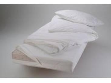 BNP Brinkmann medicase® Anti-Allergie Matratzen Rundum-Bezug