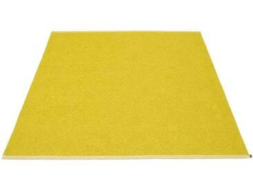 Pappelina - Mono Mustard/ Lemon -