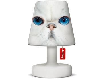 fatboy - Cooper Cappie Leuchtenschirm - Smelly Cat