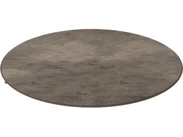 Object Carpet - RUGX SILKY SEAL 1200 Teppich - 1229 dust - 250 cm