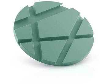 Eva Solo - Smartmat Untersetzer/Tablethalter - granite green