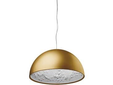 Flos - Skygarden - L - ECO - gold matt