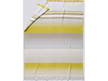 HAY - Colour Plaid Decke - No 8