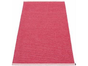 Pappelina - Mono Cherry/ Pink -