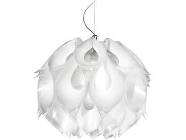 SLAMP - Flora Suspension Lamp - medium - White