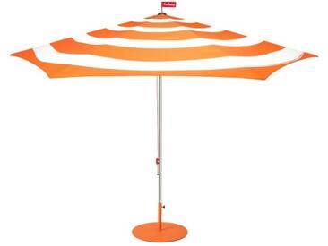 fatboy - Parasol Sonnenschirm
