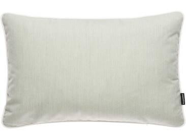 Pappelina - Outdoor Cushion Sunny Mint -