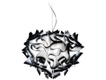 SLAMP - Veli Suspension - charcoal