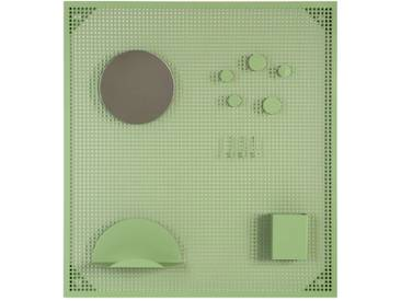 OK Design - Tableau Magnettafel - Sea Green