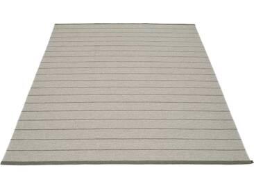 Pappelina - Carl Warm grey/ Fossil Grey -