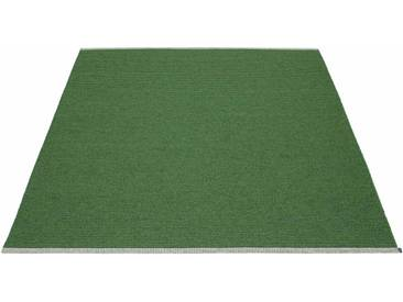 Pappelina - Mono Grass Green/ D. Green -