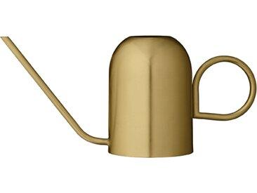 AYTM - Vivero Gießkanne - Brass