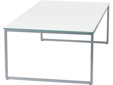 Jan Kurtz - Classico Tisch - weiß
