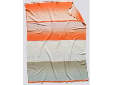HAY - Colour Plaid Decke - No 9