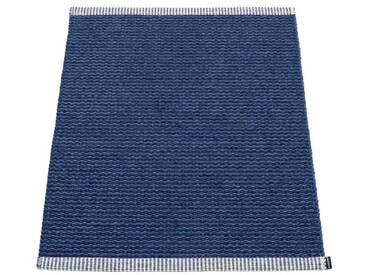 Pappelina - Mono Dark blue/ Denim -