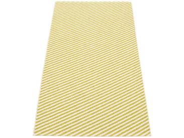 Pappelina - Will Mustard/ Vanilla -