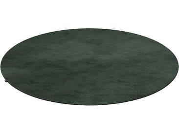Object Carpet - RUGX SILKY SEAL 1200 Teppich - 1230 bonsai - 250 cm