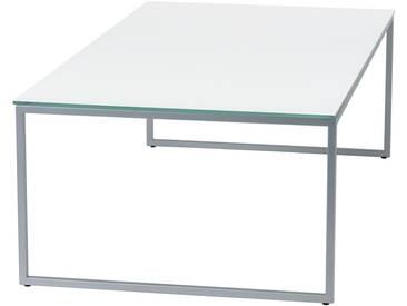 Jan Kurtz - Classico Tisch - mocca