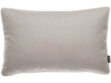 Pappelina - Outdoor Cushion Sunny Mud -