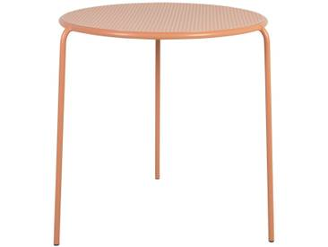 OK Design - Point Tisch - Dusty Peach