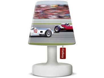 fatboy - Cooper Cappie - car race