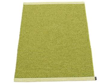 Pappelina - Mono Olive/ Lime -