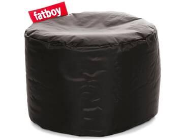 fatboy - Point Pouf