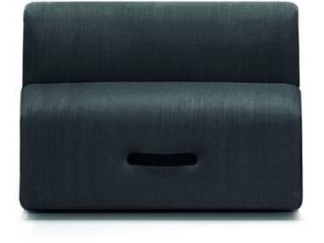 Conmoto - MIAMI Sessel Standardmodul - blau