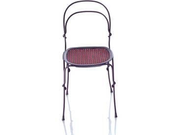 Magis - Stuhl Vigna