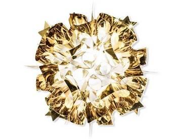 SLAMP - Veli Gold Mini