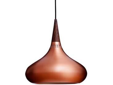 LightYears - Orient Hängeleuchte - Ø34 cm - Kabellänge 3m
