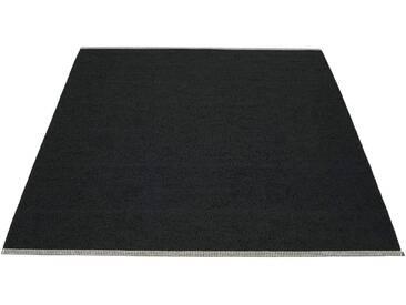 Pappelina - Mono Black -
