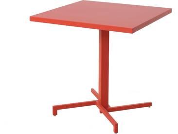 Emu - Tisch Mia