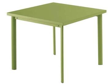 Emu - Star Tisch