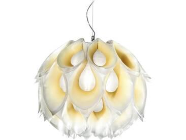 SLAMP - Flora Suspension Lamp - medium - Yellow