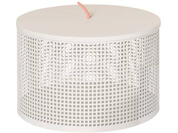 OK Design - BOÎTE Box - White - Ø 30